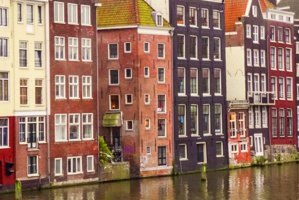 7-tips-amsterdam-featured