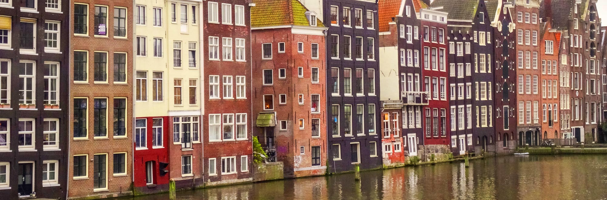 7 Time and Money saving tips for your trip to Amsterdam