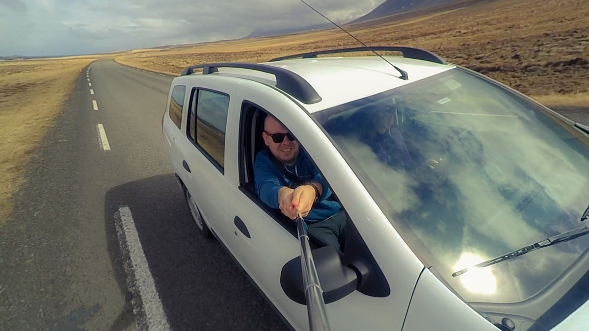 iceland-rent-a-car