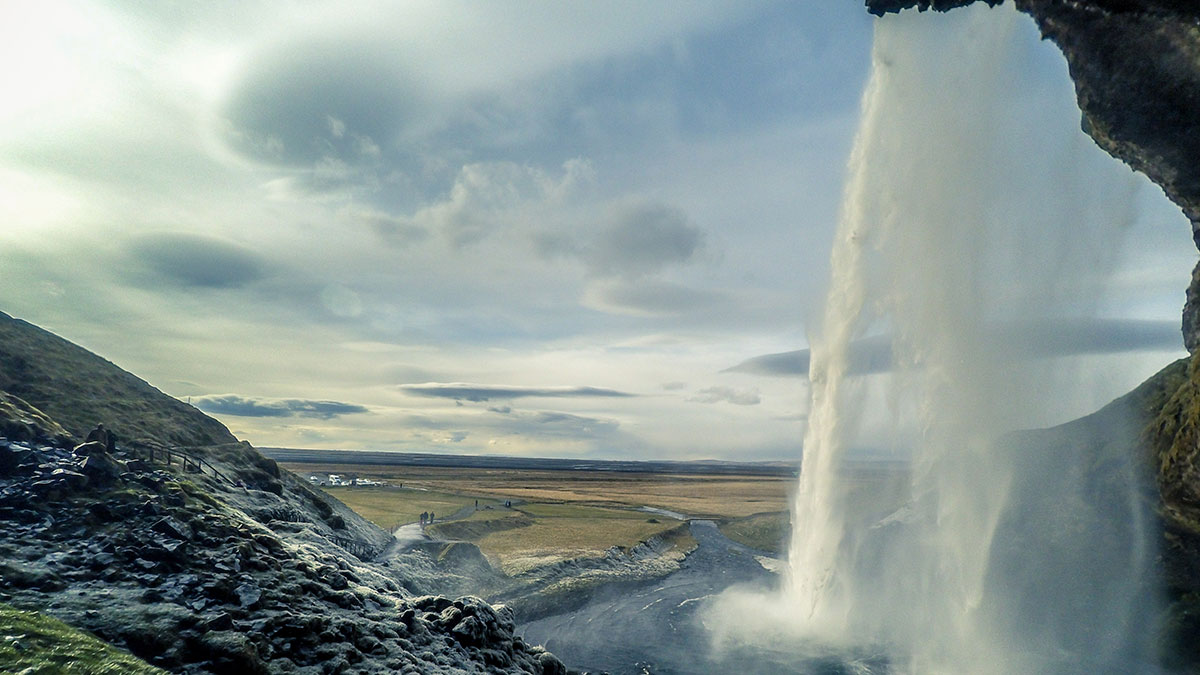 7 tips you need to read when planning your trip to Iceland