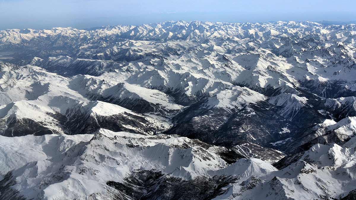 alps-glaciers-melting