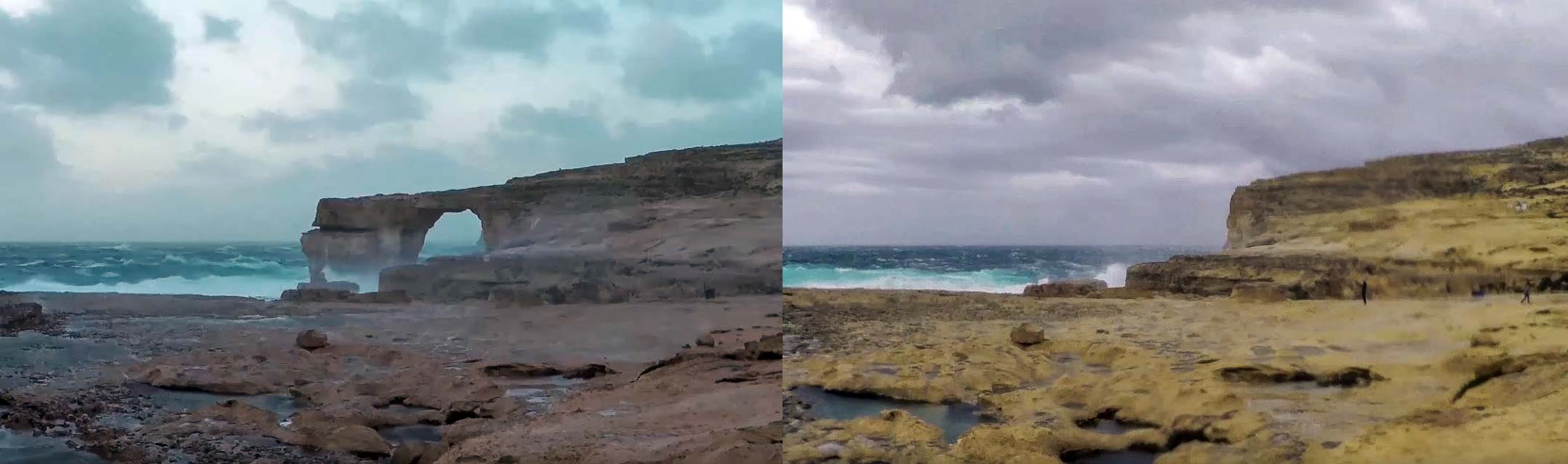 azure-window-before-after