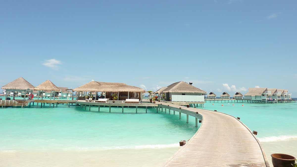 maldives-rising-sea-water