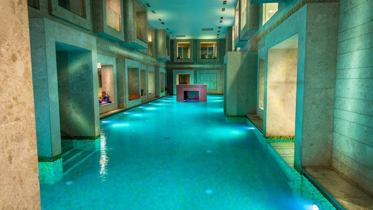 thermal-resort-rimske-toplice-spa