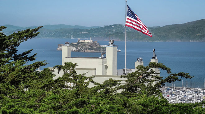 alcatraz-san-francisco-travel