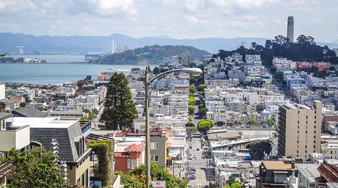 coit-tower-san-francisco-traveling