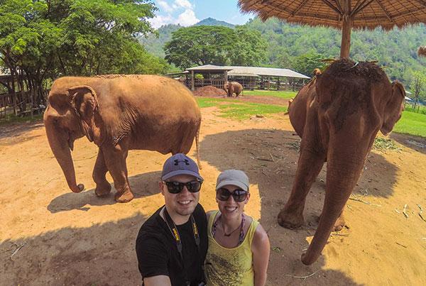 thailand-elephant-sanctuary-park