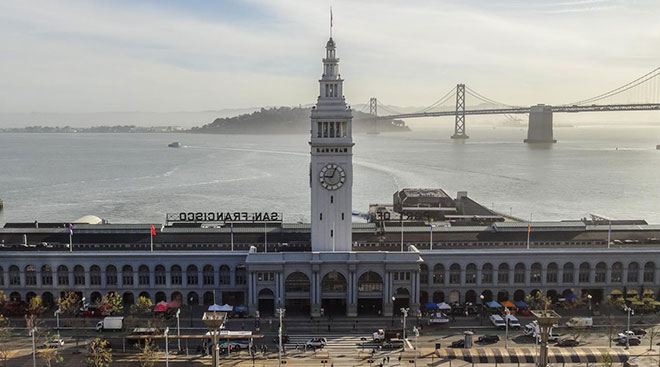ferry-building-travel-san-francisco