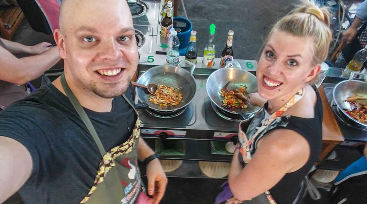 cooking-class-thailand-travel
